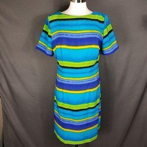 4 for $10- Sag Harbor dress size 10